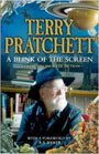 Terry Pratchett: A Blink of the Screen: Collected Short Fiction (A Blink of the Screen: Collected Short Fiction, 2013)