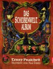 Terry Pratchett: Das Scheibenwelt-Album (The Pratchett Portfolio, 1996)