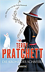 Terry Pratchett: Die Krone des Schäfers (The Shepherd's Crown, 2015)