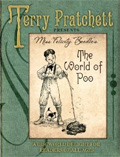 Terry Pratchett: The World of Poo (The World of Poo, 2012)