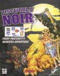 Terry Pratchett: Discworld Noir (Computerspiel)