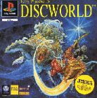 Terry Pratchett: Discworld (Computerspiel)