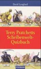 David Langford: Terry Pratchetts Scheibenwelt-Quizbuch (The Discworld Quizbook - The Unseen University Challenge, 1996)