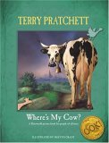 Terry Pratchett: Where's My Cow? (Where's My Cow?, 2005)